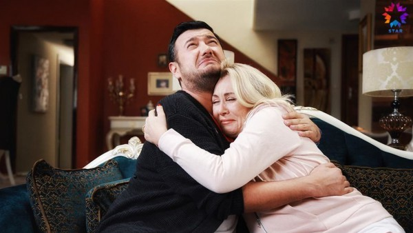 S02E09 of Kiralık Aşk