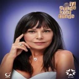 Şenay Gürler as Aslıhan