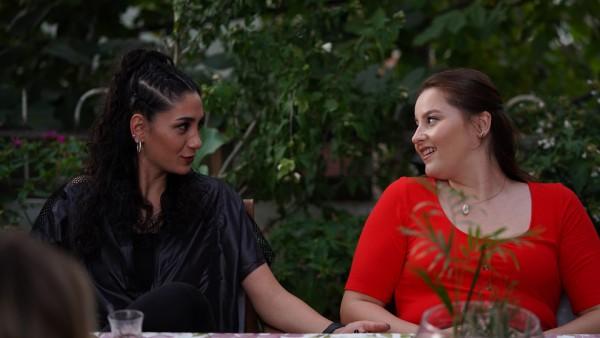 S01E09 of Sen Çal Kapımı