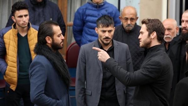 S01E07 of Çukur