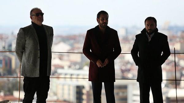 S01E03 of Çukur