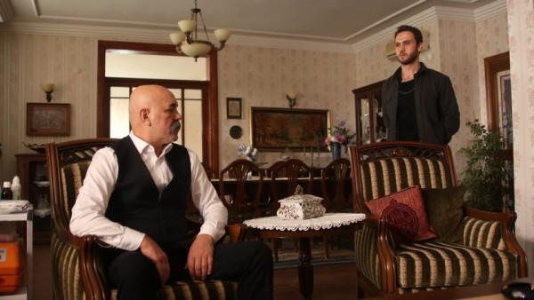 S01E05 of Çukur