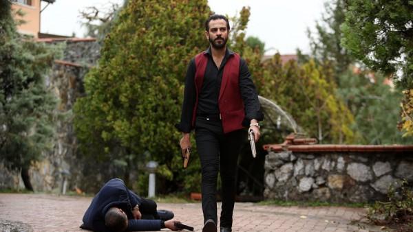 S01E10 of Çukur