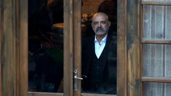 S01E11 of Çukur