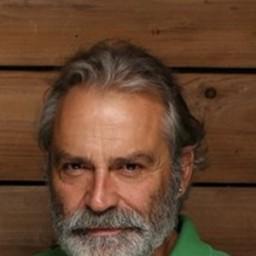 Haluk Bilginer as Cevdet