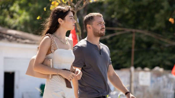 S01E02 of Arıza
