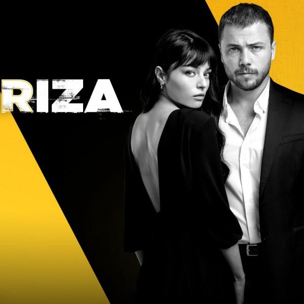 Arıza: Season 1, Episode 1 Recap