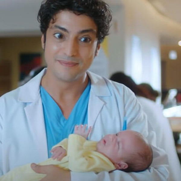 Mucize Doktor Season 2, Episode 1 Review