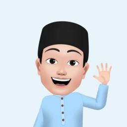 Sakib__Shahariar