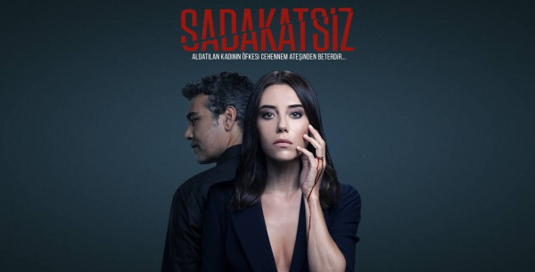 S01E06 of Sadakatsiz