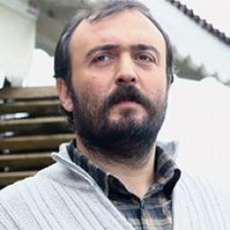 Deniz Şen Hamzaoğlu as Kaya