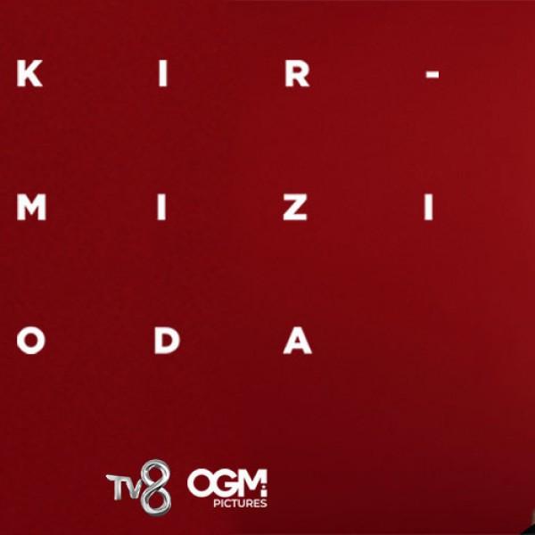Enter the Red Room: Kırmızı Oda - A Re-Introduction