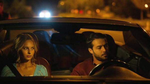 S01E05 of Maria ile Mustafa