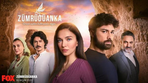 S02E11 of Zümrüdüanka
