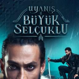 Ekin Koç as Sencer
