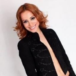 Fatma Toptas as Sibel Korkmaz