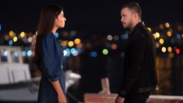 S01E05 of Arıza