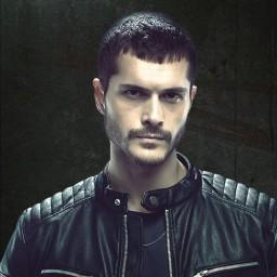 Alperen Duymaz as Kerem Korkmaz