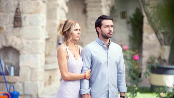 S01E06 of Maria ile Mustafa