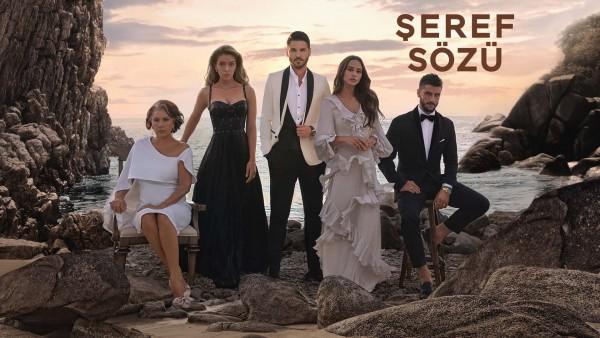 S01E02 of Şeref Sözü