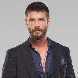 Berk Cankat as Uğur