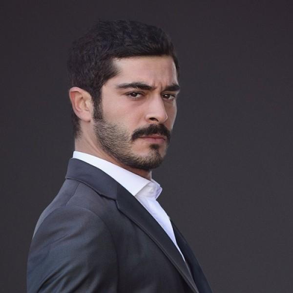 """Production Begins For ATV's Latest Drama, """"Maraşlı"""""""