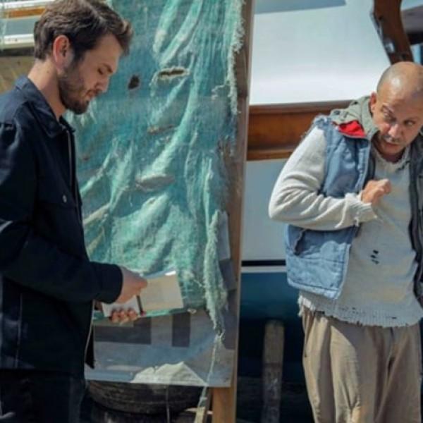 "Çukur: Episode 94 Recap – ""First Step in Forgiveness"""