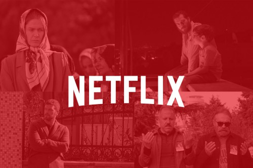 14 Turkish Originals Coming To Netflix