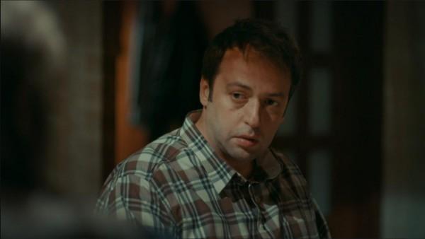 S01E07 of Masum