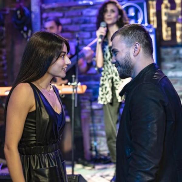 Ariza: Season 1, Episode 7 Recap