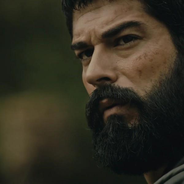 Kuruluş Osman: Season 2, Episode 4 (Bölüm 31) Review