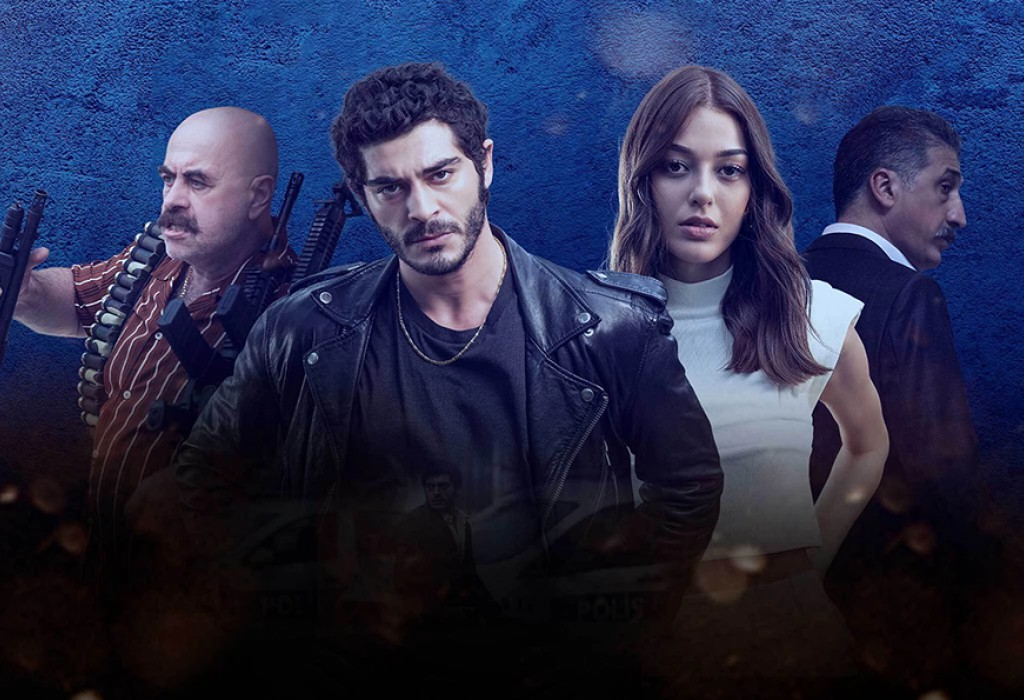 "Yarım Kalan Aşklar Review: ""Counterfeit Bypasses Reason"""