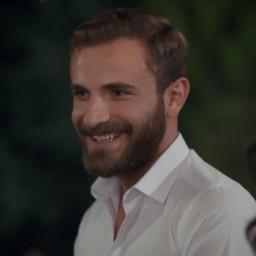 Furkan Aksoy as Fatih Kaleli