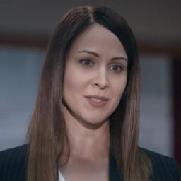 Sema Şahingöz as Funda