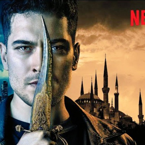 Netflix Readies its First-Ever Turkish production, 'The Protector'