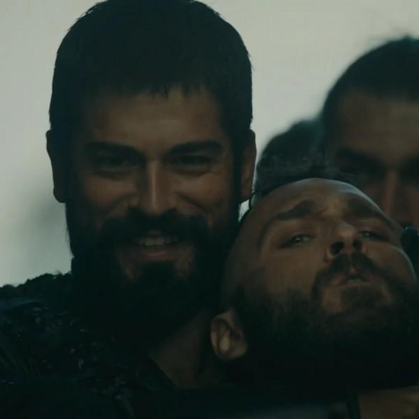 Kuruluş Osman: Season 2, Episode 6 (Bölüm 33) Review