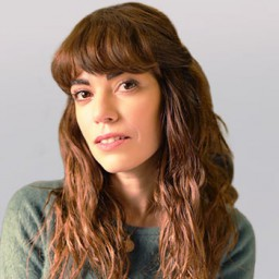 Ceren Moray as Zeynep Talaslı