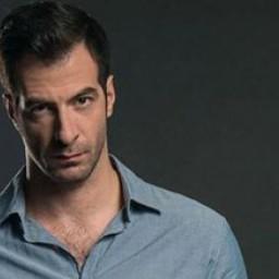 Ismail Demirci as Galip