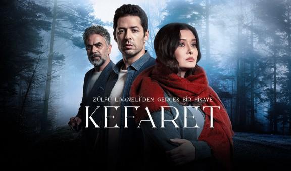 S01E02 of Kefaret
