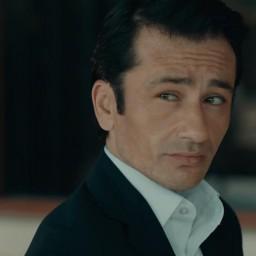 Ramin Nazir as Lal