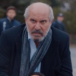 Hüseyin Soysalan as Feyyaz