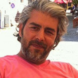 Yusuf Gökhan Atalay