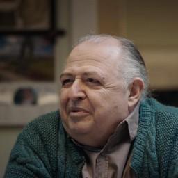 Alptekin Ertürk as Selim