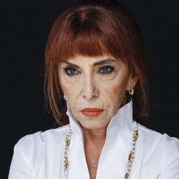 Hümeyra as Feza Yurtgil