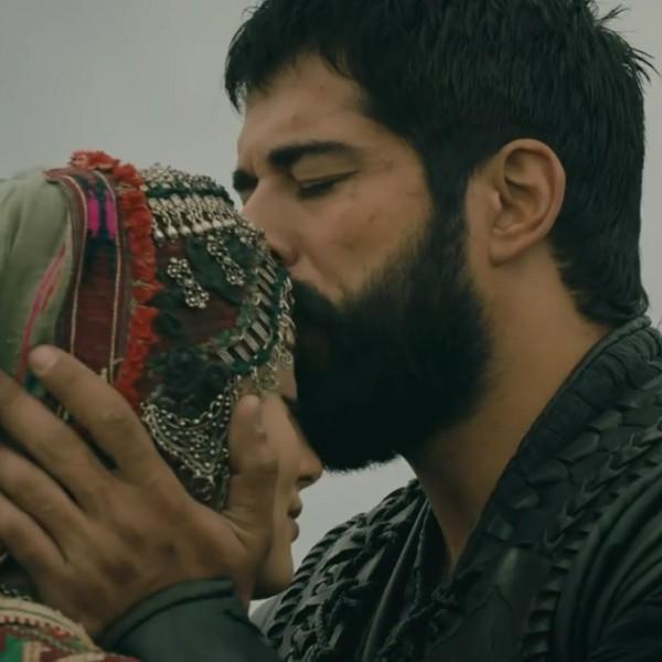 Kuruluş Osman: Season 2, Episode 7 (Bölüm 34) Review