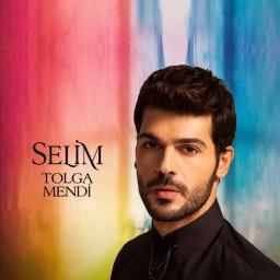 Tolga Mendi as Selim