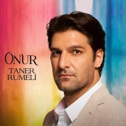 Taner Rumeli as Onur