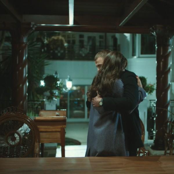 Ariza: Season 1, Episode 12 Recap