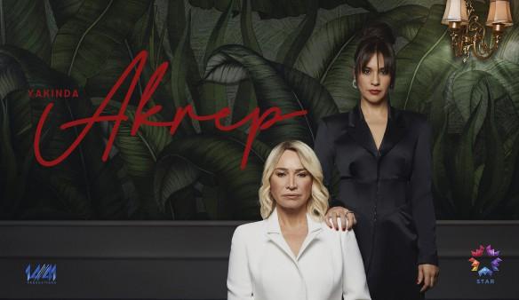 S01E03 of Akrep