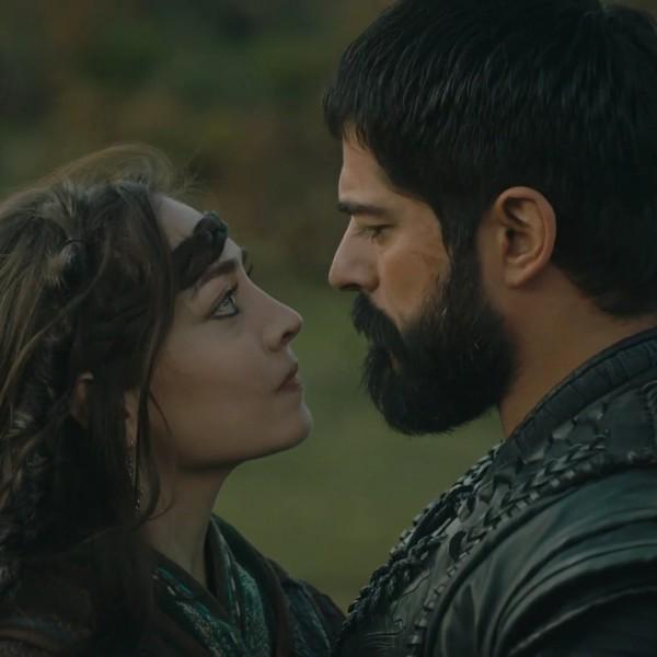 Kuruluş Osman: Season 2, Episode 9 (Bölüm 36) Review